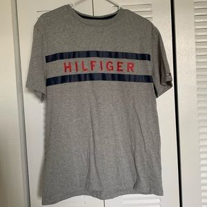 Tommy Hilfiger T-shirt short sleeve